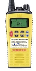 Radiocomunicaciones-3