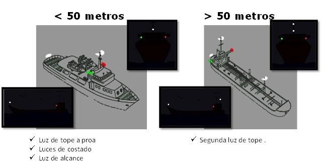 Temario-PNB-106