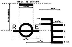 Temario-PNB-23
