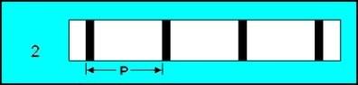 Temario-PER-115