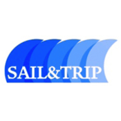 Sail & Trip