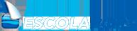 Logo Escola Port Barcelona