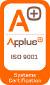 ISO Applus