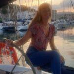 Imagen de perfil de Mònica