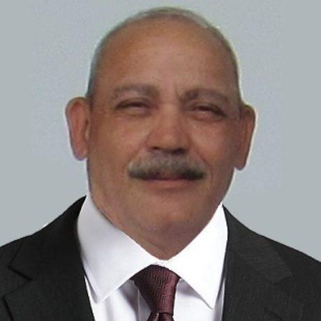 Foto del perfil de Jorge Enrique Reyes Urriola